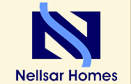 Nellsar Care Homes