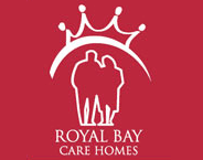 Royal Bay Care Homes