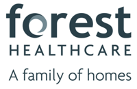 Forest Healthcare, Care Homes