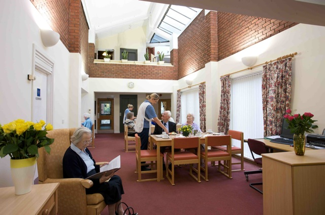 care home interiors home design and style avalon nursing homes eastbourne dementia care home in