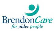 Brendoncare Foundation