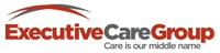 Executive Care Group