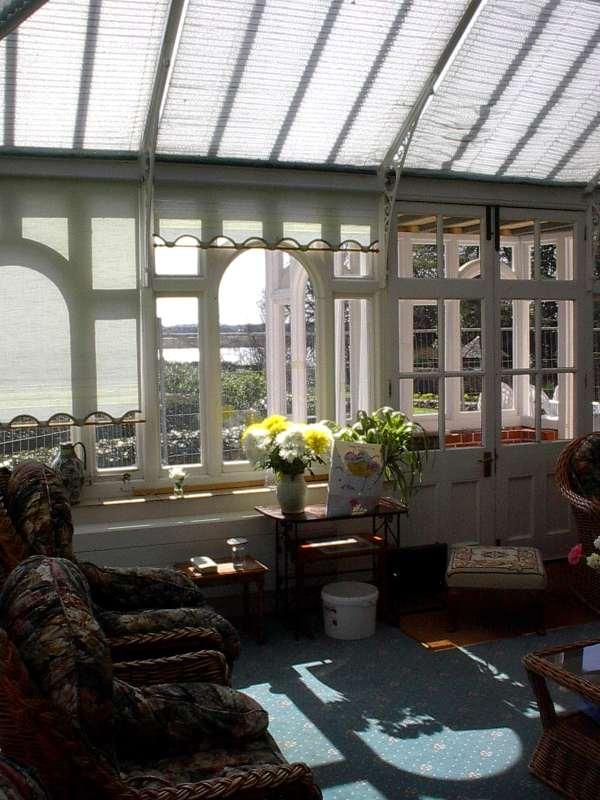 Broadlands Care Home Lowestoft
