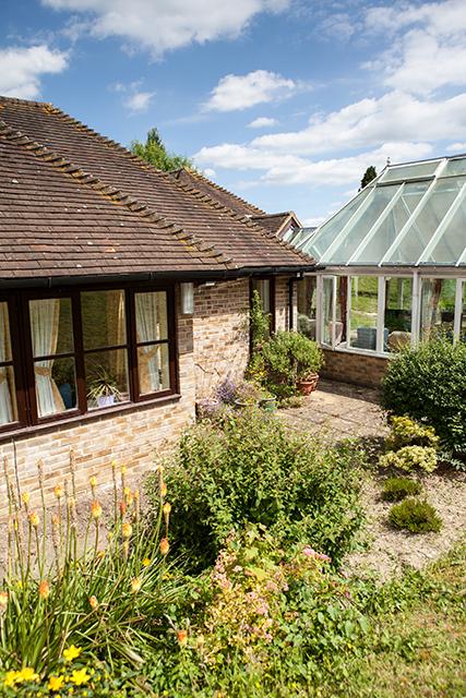 Nursing Homes In Maidstone Kent