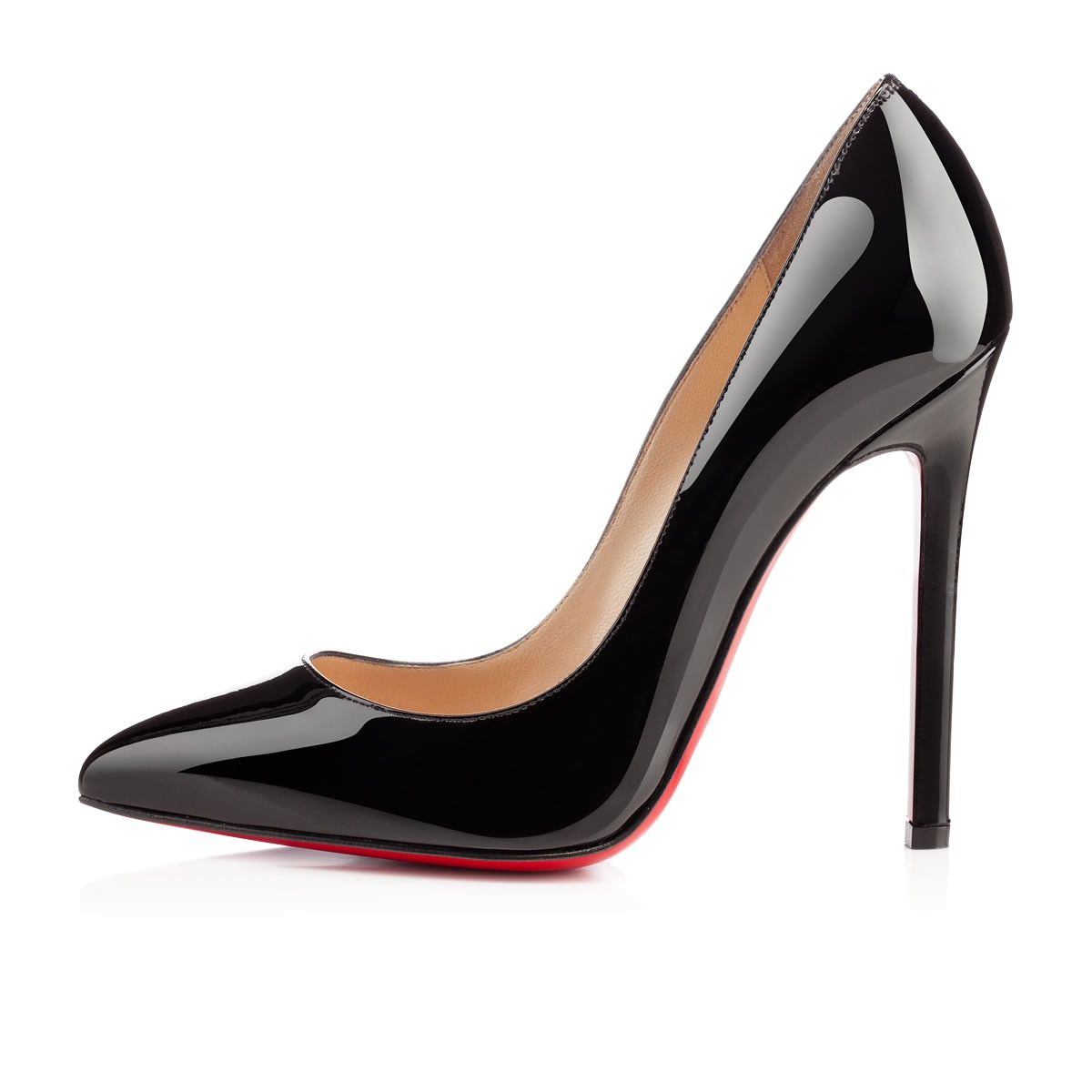 5b7232ce4068 Cheap Christian Louboutin Shoes. Cheap Christian Louboutin CL ...