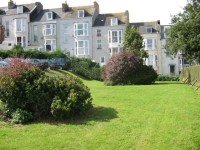 Edenmore Care Home, Ilfracombe