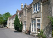 Frome Care Village