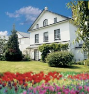 Brendoncare Woodhayes Residential and Nursing Home, Exeter Devon
