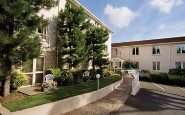 Pinewood Residential Home, St. Helier Jersey