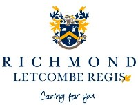 Richmond Letcombe Regis - Care Home