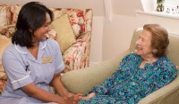 care home picture