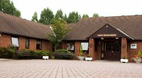 Daisy Nook House Residential Care Home