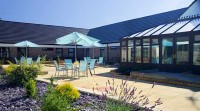Greatwood House Residential Care Home