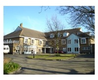 Rogers House Care Home
