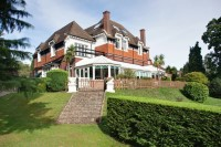 Surrey Heights Residential and Nursing Care Home