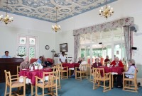 Surrey Heights Care Home