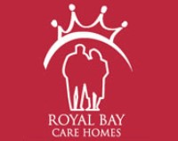 Royal Bay Residential Care Home