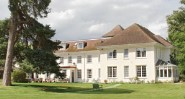 Warren Lodge Care Centre, Wokingham Berkshire