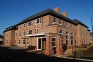 Acacia Mews Care Home