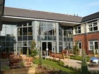 Acorn Lodge Care Home
