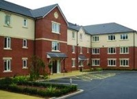Aire View Care Home