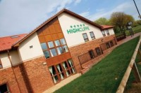 Highcliffe Residential Care Home
