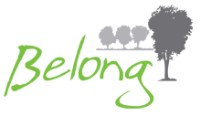 Belong Village Crewe