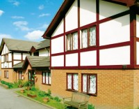 Park Lane Care Home
