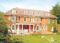 Broome End Care Home
