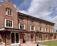 Hillside Lodge Care Home