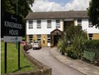 Kingswood House Care Home