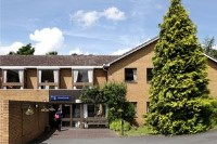 Orchard House Care Home