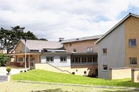 Thorndale Care Home