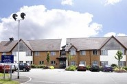Turn Furlong Specialist Care Centre