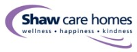 Woodview House Specialist Care Home