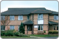 Morecambe Bay Care Home, Morecambe Lancashire
