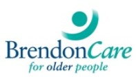 Brendoncare Park Road Residential and Nursing Home
