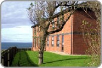 Harbour View Lodge Care Home, Whitehaven Cumbria