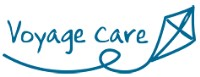 Voyage Care - 694 Pinner Road