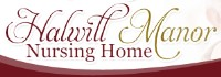 Halwill Manor Nursing Home