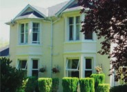 Lorna House, Crocus Care, Torquay, Devon