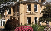 Sabourn Court Care Home