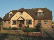 Southview Care Home, Eastleigh