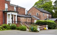 Summerville Care Home