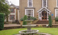 Wilmington Manor Care Home