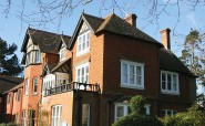 Bayford House Care Home