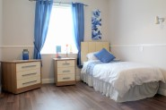 Field View Care Home, Hartlepool Cleveland
