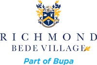 Richmond Coventry - Assisted Living