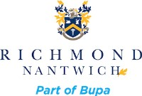 Richmond Nantwich - Care Home